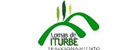 Lomas de Iturbe